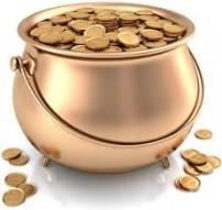 Payday loans woonsocket ri image 10