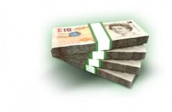 Hard money loan vancouver photo 1